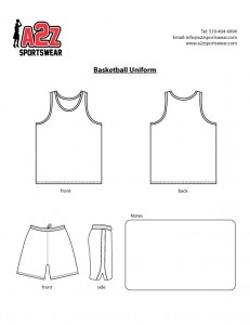 rep team basketball uniforms jerseys high schools shooting shirts