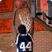 Rep Team Basketball Uniforms Jerseys High Schools Shooting